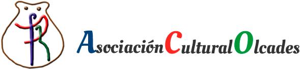 logo Olcades
